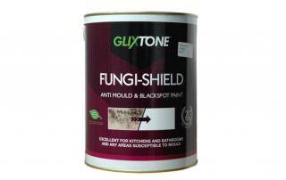Glixtone Fungi-Shield
