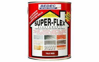 Bedec-Superflex-Promain
