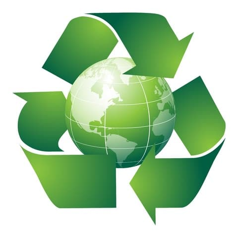 Coatings Industry Reports Highest Recycling Levels