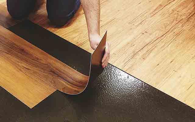 Iobac Magnetic Floor Paint