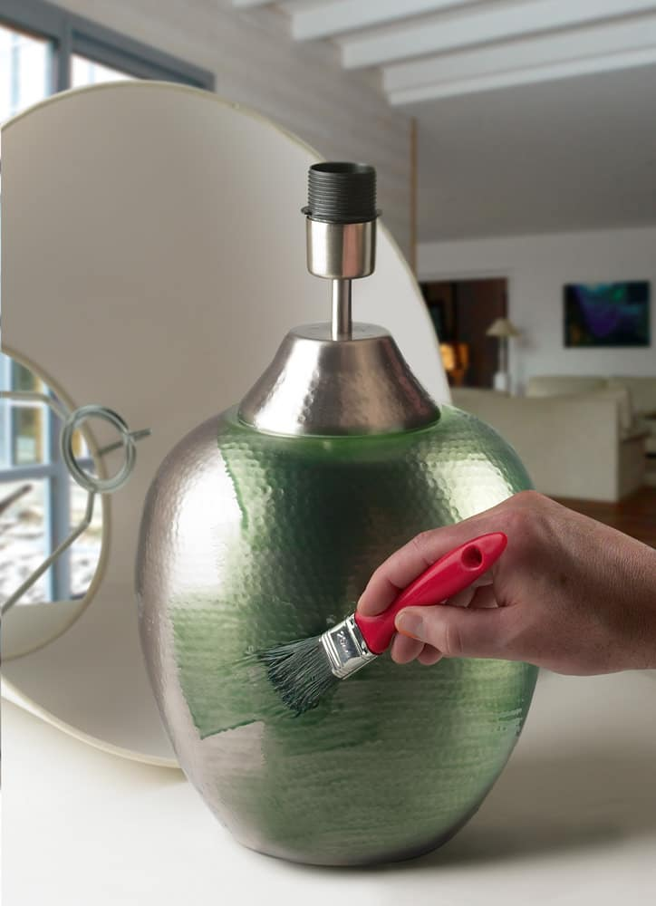 ESP Lamp