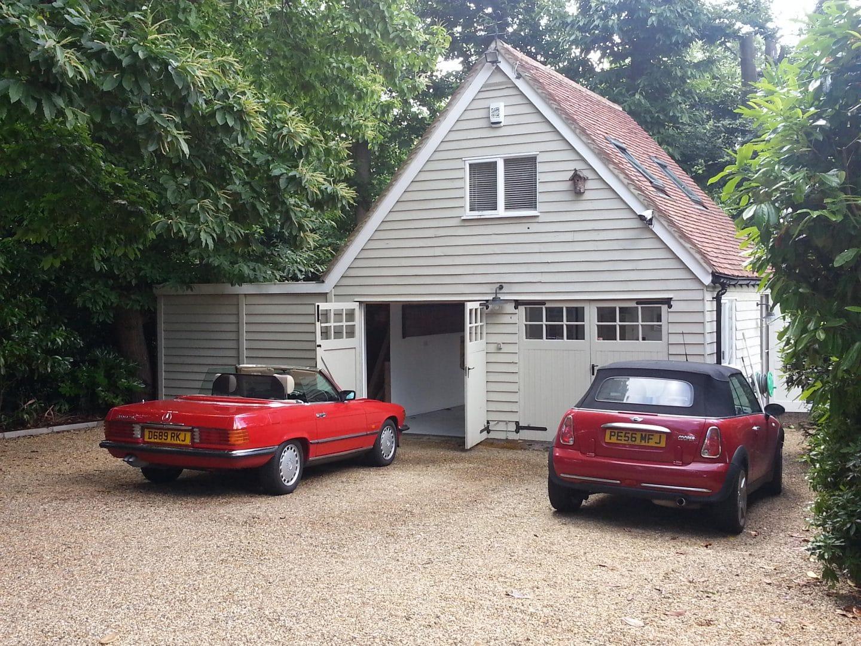 shed-garage-after