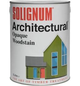 solignum-architectural-paint