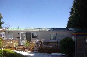 Metal Roof Paint 2