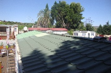 Metal Roof Paint 3