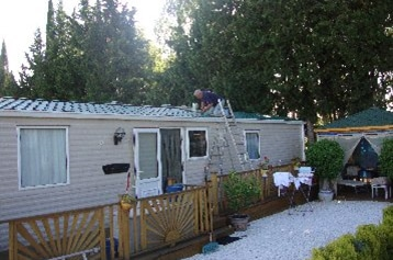 Metal Roof Paint 7