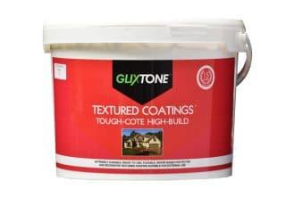Glixtone EM18 Textured Paint Promain