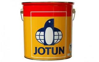 Jotun Garage Floor Paint