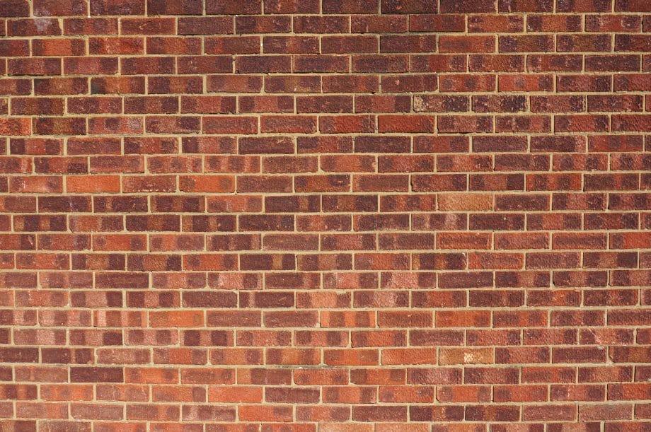 fletton Bricks