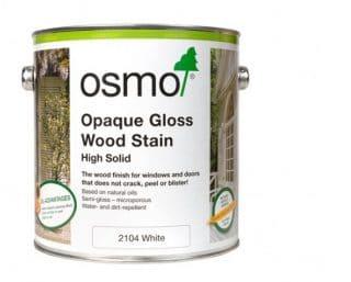 window frame wood paint