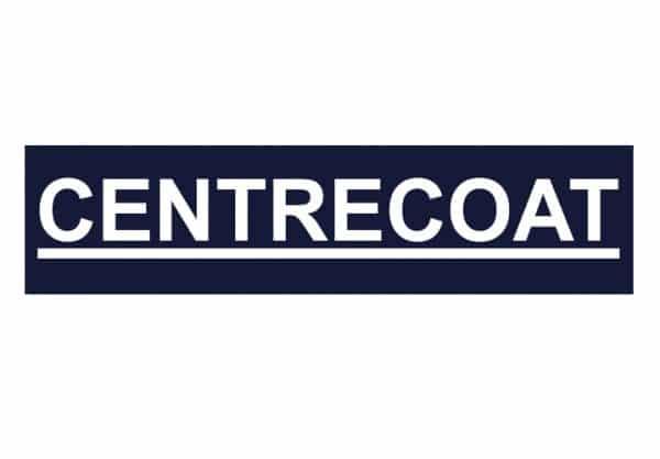 Centrecoat Logo