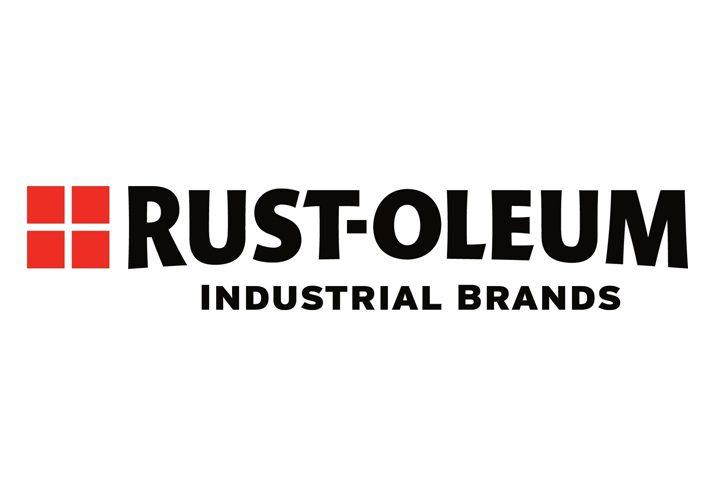 Rustoleum Training