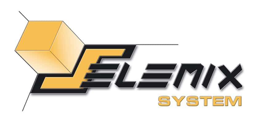 Selemix Logo