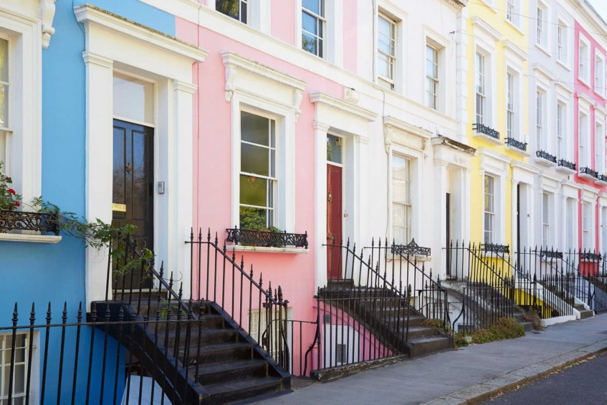 What is the best masonry paint