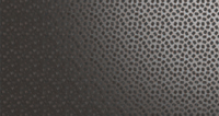 Anthracite (RAL 7016)