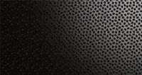 Black (RAL 9005)