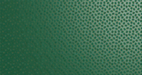 Heritage Green (RAL 6002)
