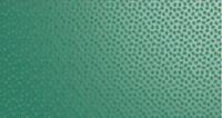 Jade (RAL 150 50 20)