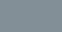 Adventura (RAL 7000)
