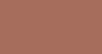 Autumn (RAL 040 50 20)