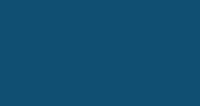 Azure Blue (RAL 220 30 25 or 18-C-39)