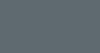 Basalt (RAL 7012)