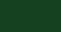 Bottle Green (RAL 6007)