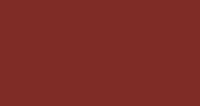 Carnelia (RAL 3009)