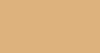Cinnamon (RAL 080 70 30 or 08-C-35)