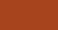 Copper Beech (RAL 040 40 40 or 04-C-39)