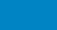 Cornflower Blue (18-E-53)