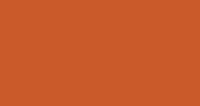 Dark Copper Metallic