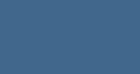Deep Blue (RAL 260 40 20)