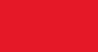 Flame Red (04-E-53)