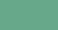 Jade (14-C-37)