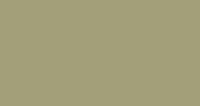 Khaki Green (RAL 100 60 20 or 12-B-21)