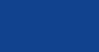 Lazuli (RAL 5002)