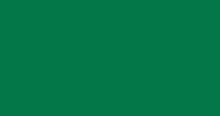 Leaf Green (RAL 6002)