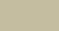 Mushroom (RAL 080 70 10 or 10-B-19)