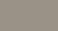 Quartz Grey (RAL 080 50 20 or 10-B-23)