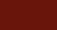 Red Brown (RAL 8012)