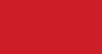 Russet Red (RAL 3013 or 04-D-44)
