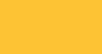 Saffron Yellow (08-E-53)