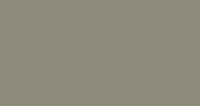 Stone Grey RAL 7030