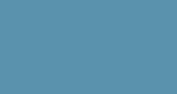 Wedgewood Blue (RAL 220 50 15 or 18-C-37)