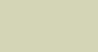 Willow Green (RAL 100 80 20 or 12-B-17)