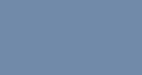 Zircon (RAL 5014)