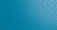 Solent Blue (RAL 240 40 40)