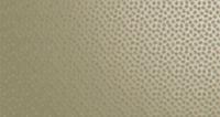 Svelte Grey (RAL 080 50 20)