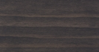 GG770